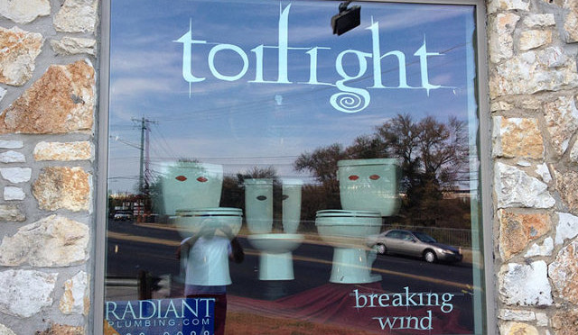 twilight-toilets
