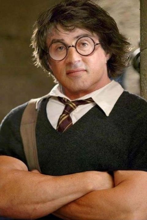 sylvester-stallone-harry-potter