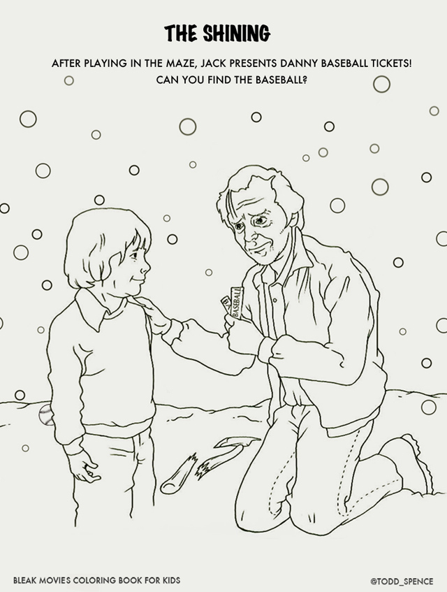 Bleak-Movies-Colouring-Book-2